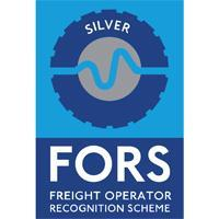 Summit Platforms achieves FORS silver for capital service