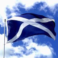Summit Platforms opens new depot in Scotland