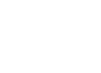 1000 Companies to inspire Britain 2019